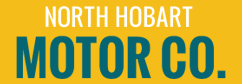 north_hobart_motor_co